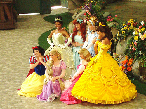 File:Princess gathering.jpg