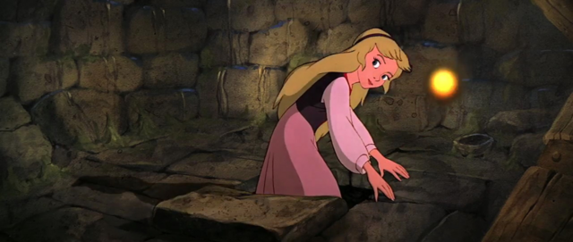 File:Eilonwy turning.png