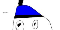 Dulen