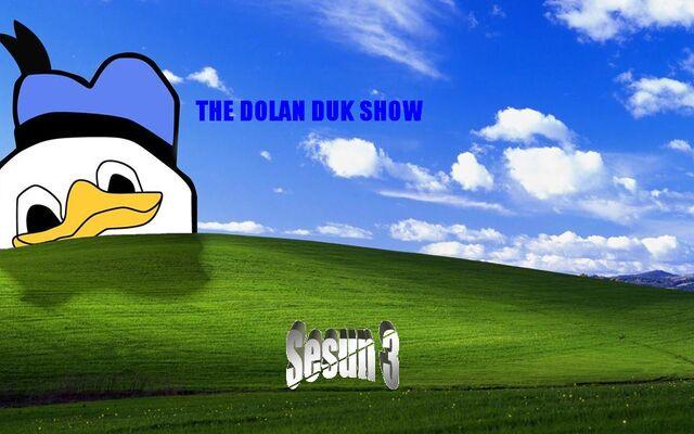 File:The Dolan Duk Show Sesun 3.jpg