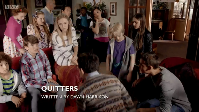 File:Quitters (2).png