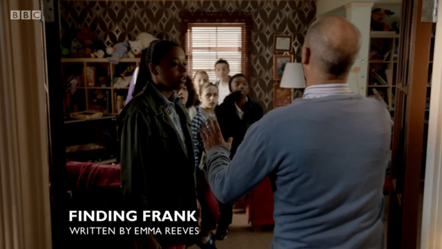 File:Finding Frank (1).png