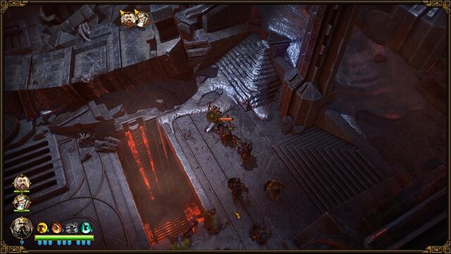File:The Dwarves screen 4.jpg