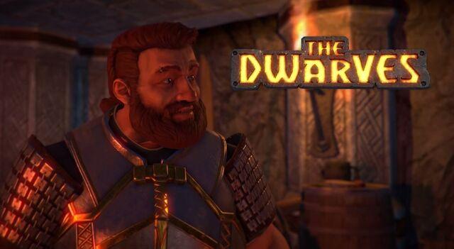 File:The-Dwarves.jpg