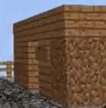 File:Mud hut.jpg