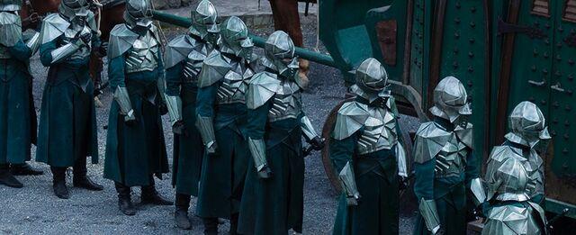 File:Wizards guard.jpg