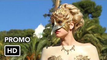 "Emerald City 1x05 Promo ""Everybody Lies"" (HD)"
