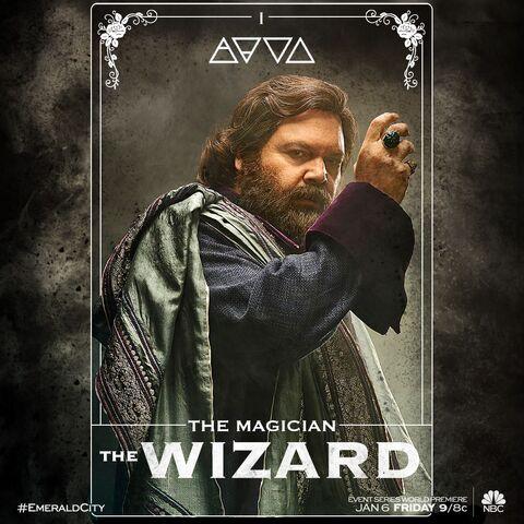 File:The wizard tarot.jpg