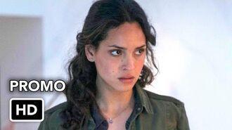 "Emerald City 1x08 Promo ""Lions In Winter"" (HD)"