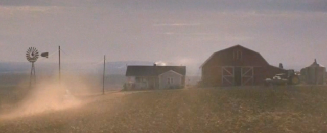 File:Gales farm.png