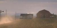 Gale's Farm