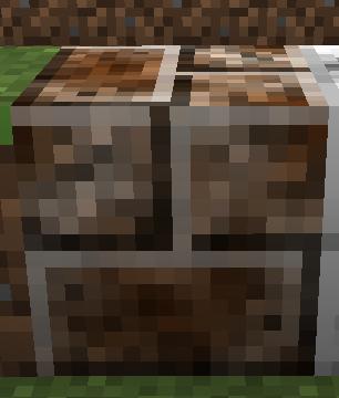 File:Granit block.png