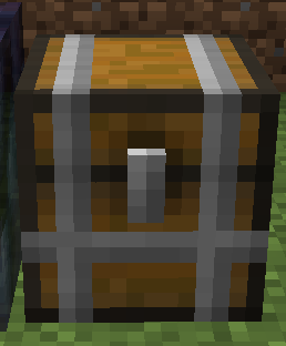 File:BannedChest block.png