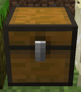 File:TrappedChest block.png