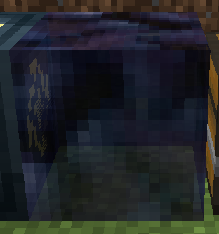 File:VileCube block.png