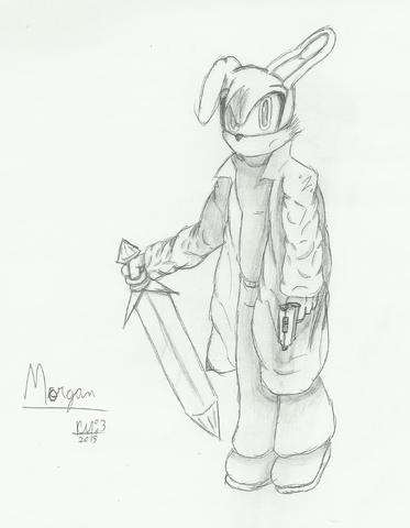 File:Morgan Sketch.png