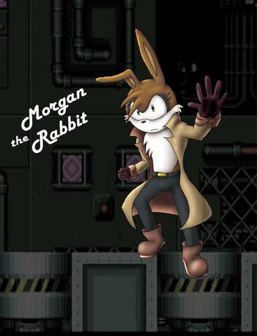 File:Morgan Original.JPG