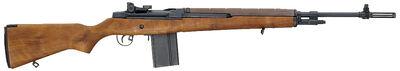 M-14A