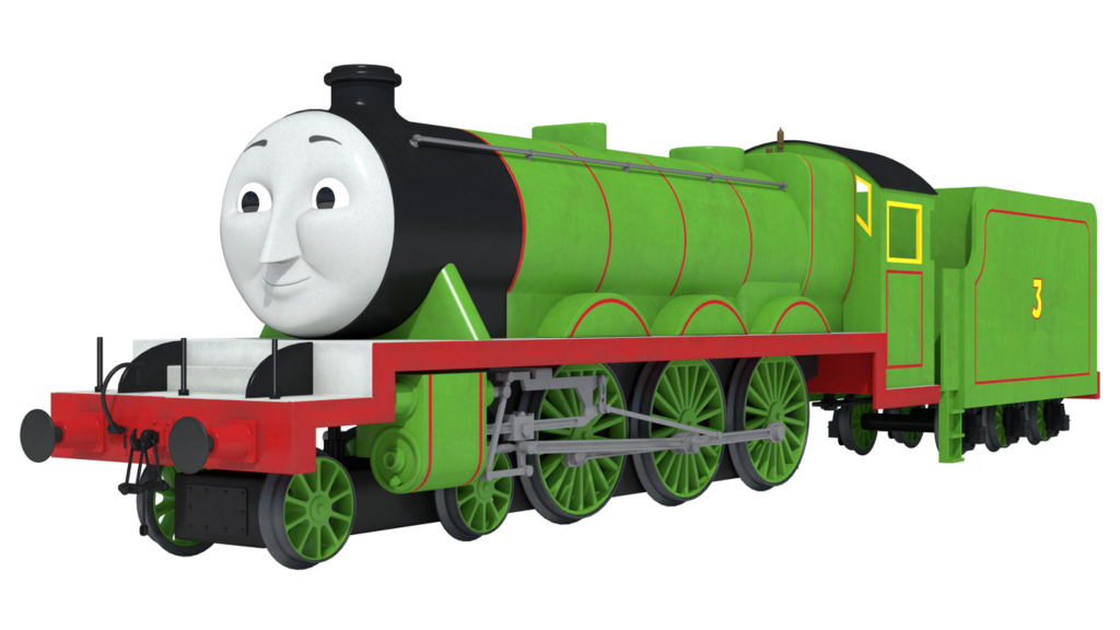 Percy The Small Engine Wikia Percy Engine Problems And  : latestcb20160306075306 from www.sentimusica.net size 1024 x 576 png 416kB