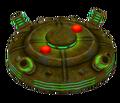 232px-Plasma mine