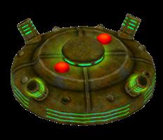 File:232px-Plasma mine.png