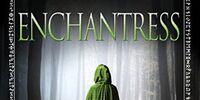 Book 1:Enchantress