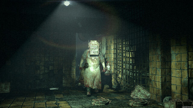 File:The evil within-keeper-02.jpg