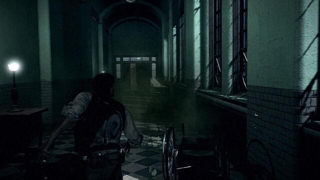File:TEW - Hallway.jpg