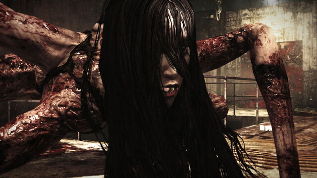 File:The evil within-RE-Bone Laura-01.jpg