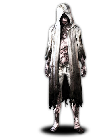 File:Art-The Evil Within ruvik-11.jpg