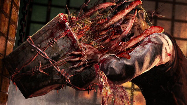 File:ART-The Evil Within keeper-03.jpg
