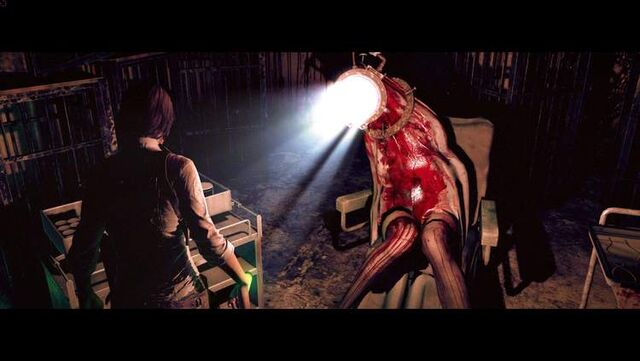 File:EvilWithin 2015 04 23 19 23 44 137.jpg