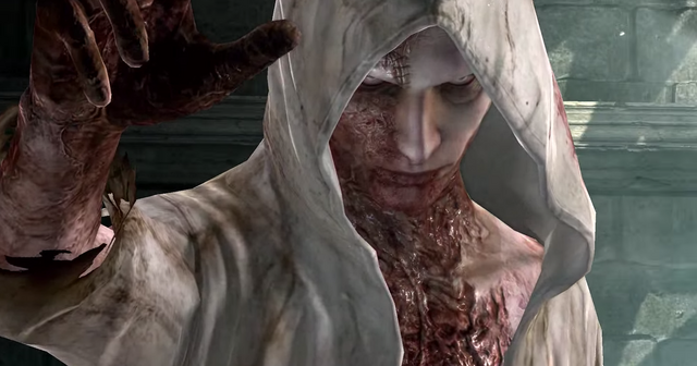 File:Evil-within Ruvik.png