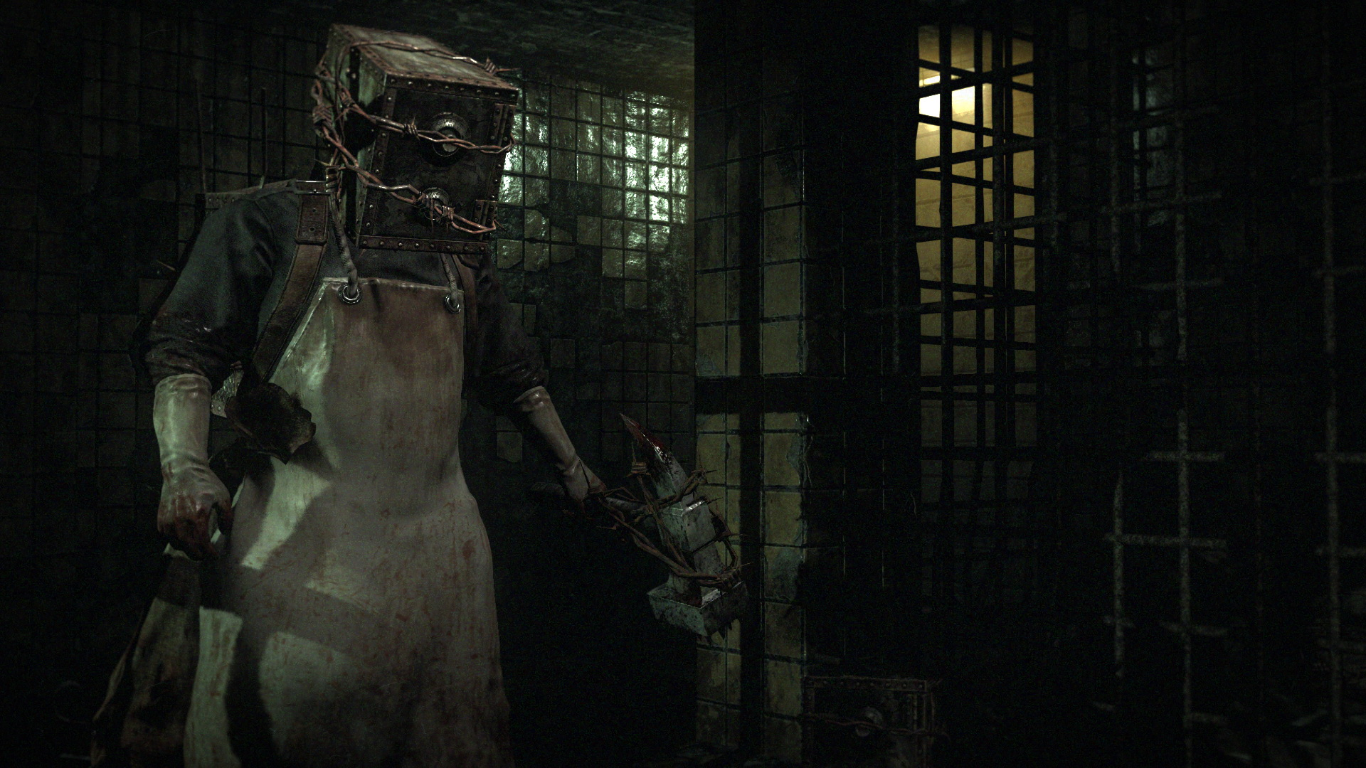 Image - The Evil Within-keeper-05.jpg