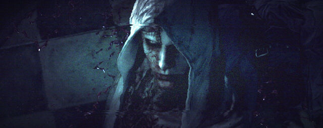 File:The evil within-Ruvik-16.jpg