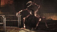 The evil within-RE-Bone Laura-02