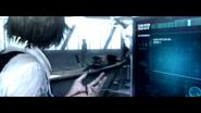 Screenshot (806)