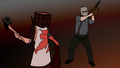 Thumbnail for version as of 22:22, October 24, 2013