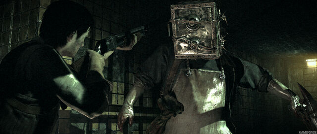 File:The evil within-keeper-04.jpg