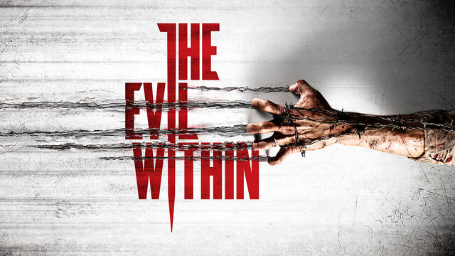 File:The-evil-within.jpg