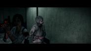 Screenshot (831)