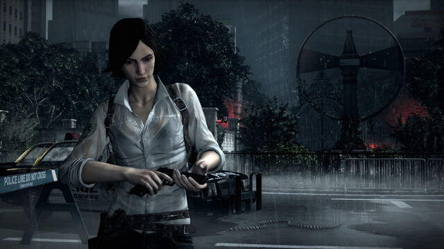 File:The evil within-RE-Bone Laura-kidman13.jpg
