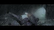 Screenshot (779)