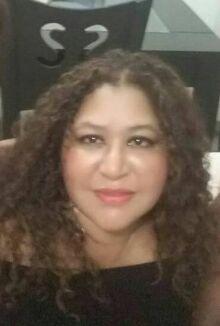 Tia Jessica Becerra-1494967506