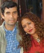 Tio Cesar Becerra and Tia Jessica Becerra-1490808356