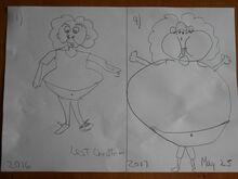 Big Fat Tia Jessica Becerra-1488215244