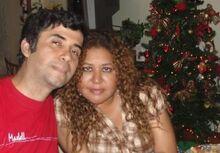 Tio Cesar Becerra and Tia Jessica Becerra-1490808375