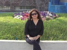 Tia Jessica Becerra-1490768519
