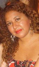 Tia Jessica Becerra-1490765719