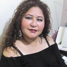 Tia Jessica Becerra-1490766580